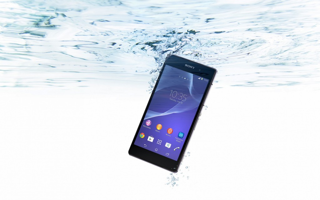 sony_xperia_z2_waterproof