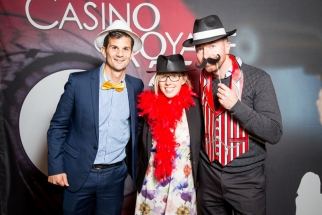 casino-royale-theme-party-melbourne
